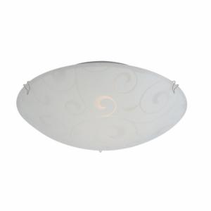 GLOBO BIKE 40400-1 Stropné svietidlo