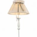 GLOBO SAVIO 69027S Stojanová lampa
