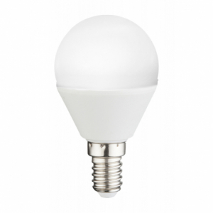 GLOBO LED BULB 106750 Dekoratívne svietidlo