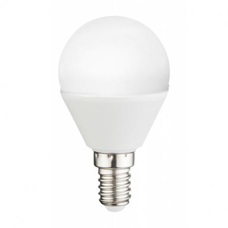 Globo 106750 LED žiarovka