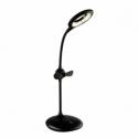GLOBO STANNIS 58347B Asztali lámpa