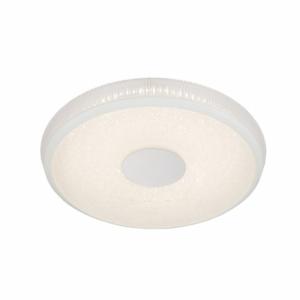 GLOBO DANI 48334-40 Stropní svítidlo