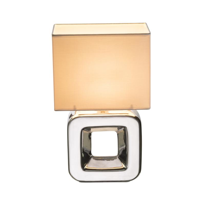 GLOBO KILAUEA 21602 Stolová lampa
