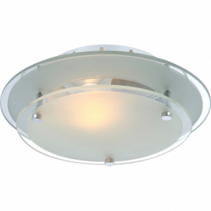 GLOBO INDI 48167 Stropné svietidlo