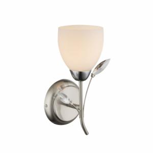 GLOBO SINGU 60215W Lampa ścienna