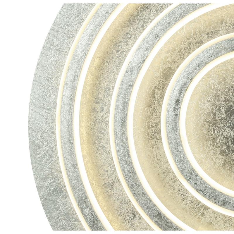 GLOBO ARRYN 49252-100S Stropné svietidlo