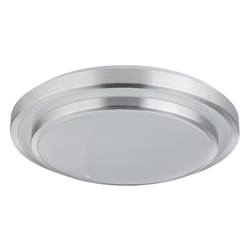 GLOBO INA II 41738-48RGB Stropné svietidlo