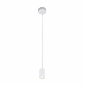 GLOBO LUWIN I 55003-11H Závěsné svítidlo