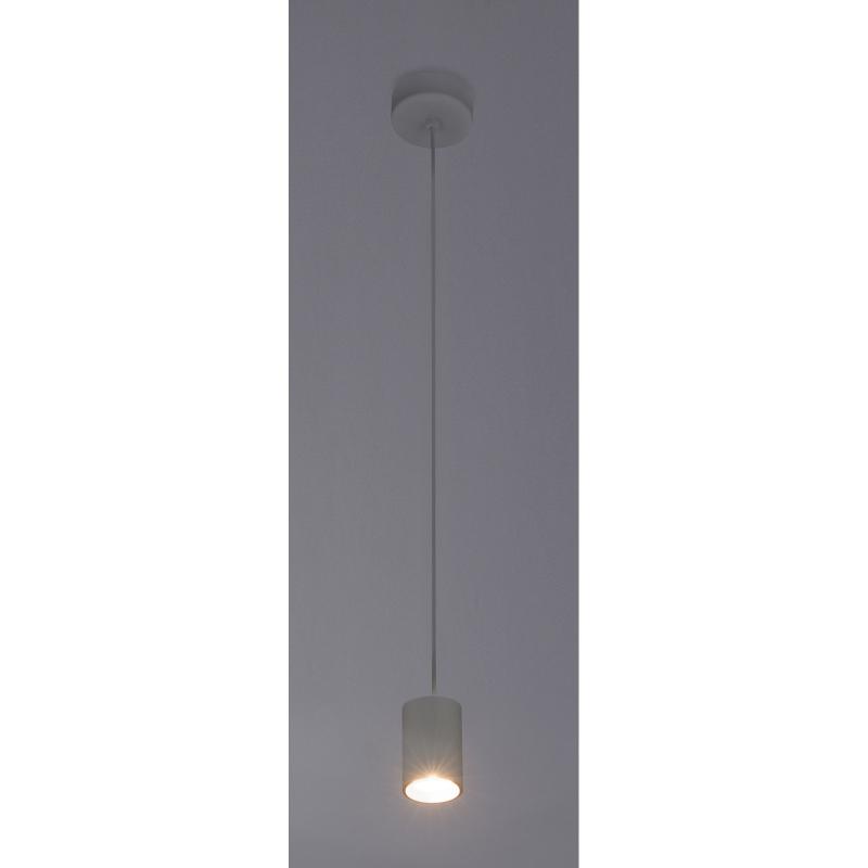 GLOBO LUWIN I 55003-11H Závesné svietidlo