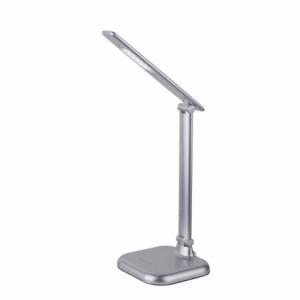 GLOBO DAVOS 58209S Asztali lámpa