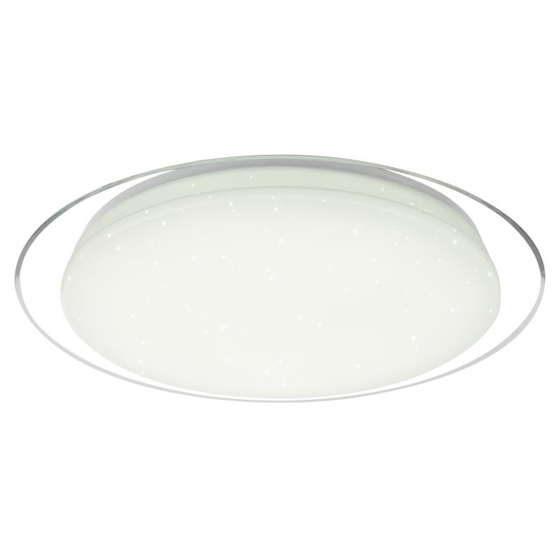 GLOBO OPTIMA 41310-30 Stropné svietidlo
