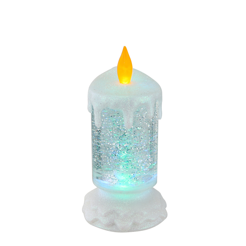 GLOBO CANDLELIGHT 23304 Dekoratívne svietidlo