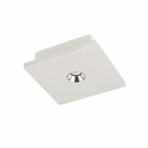 GLOBO CHRISTINE 55010 Mennyezeti lámpa