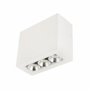 GLOBO CHRISTINE 55010-3A Stropní svítidlo