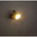 GLOBO MAREI 54808-1 Bodové svietidlo