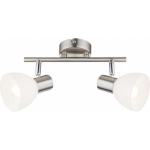 GLOBO ENIBAS 54918-2 Spot lámpa