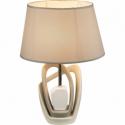GLOBO JEREMY 21642T Stolová lampa