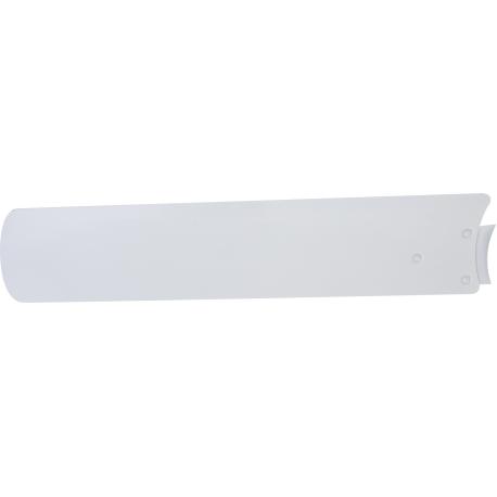 Globo 0310 Stropný ventilátor