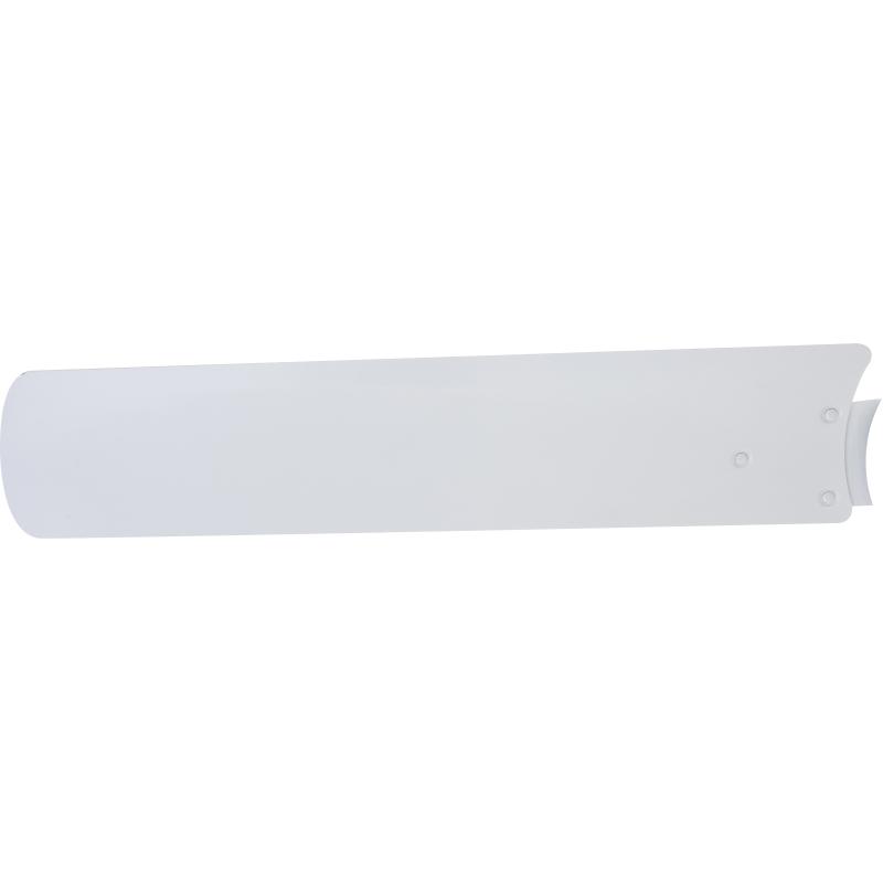 GLOBO FERRO 0310 Ventilátor