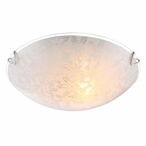 GLOBO TORNADO 40463-1 Stropné svietidlo