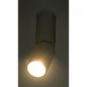 GLOBO LUWIN 55000-8 Stropné svietidlo