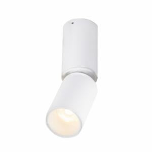 GLOBO LUWIN 55000-8 Stropní svítidlo
