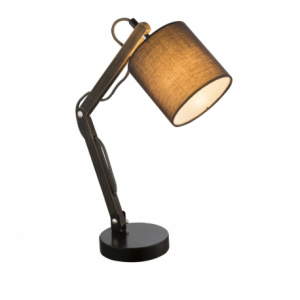 GLOBO MATTIS 21512 Lampa stołowa
