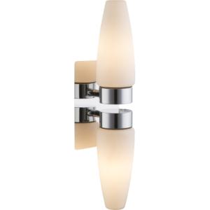 GLOBO PITON 78160-2 Lampa ścienna