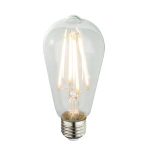 GLOBO LED BULB 11399 Żarówka