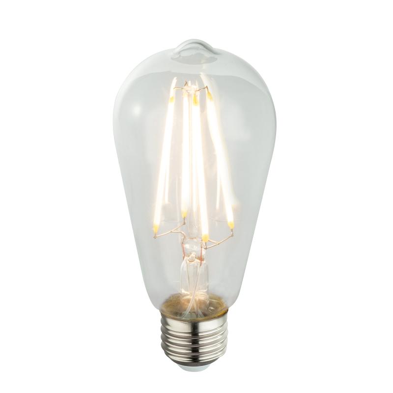 GLOBO LED BULB 11399 Dekoratívne svietidlo