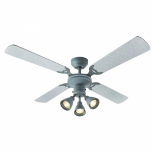 GLOBO HARVEY 03357 Ventilátor