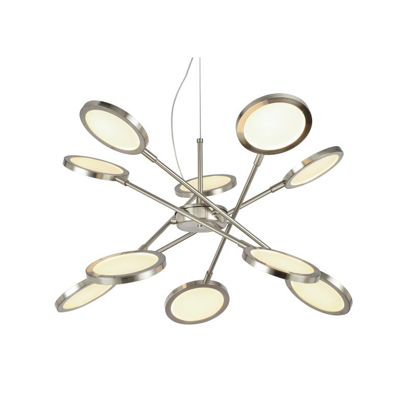 GLOBO CORSUS 56005-45 Závesné svietidlo