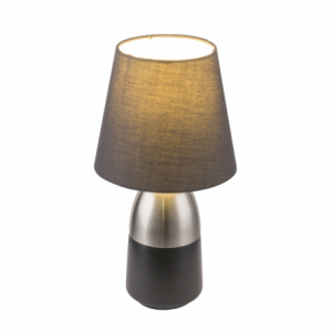 GLOBO EUGEN 24135N Asztali lámpa