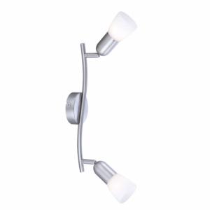 GLOBO CATHY 5453-2 Bodové svietidlo