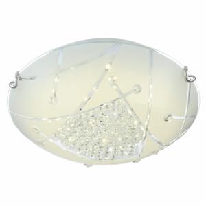 GLOBO SABBIA 40417-18 Lampa sufitowa