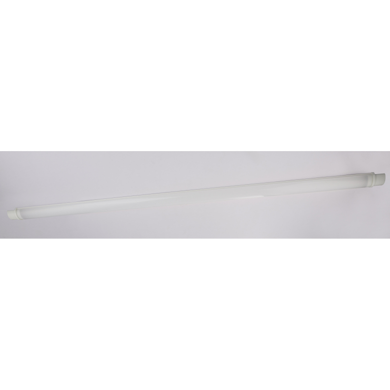 GLOBO OBARA 42006-40 Nástenné svietidlo