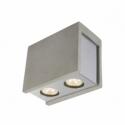 GLOBO TIMO 55011-2D Stropné svietidlo