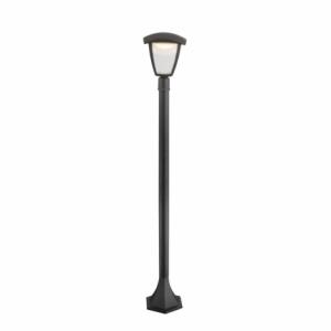 GLOBO DELIO 31828 Lampa zewnętrzna