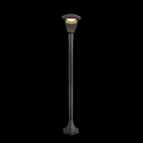 Globo 31828 Vonkajšie svietidlo
