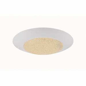 GLOBO MIO 49002-24 Lampa sufitowa