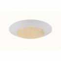 GLOBO MIO 49002-24 Stropné svietidlo