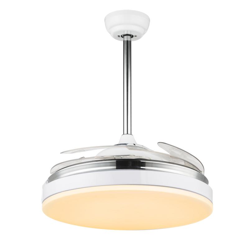 GLOBO CABRERA 0351 Ventilátor