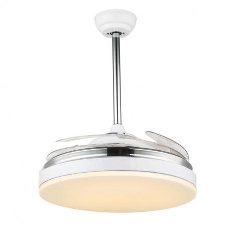 Globo 0351 Stropný ventilátor