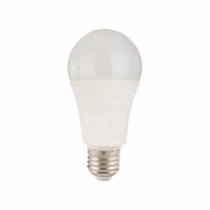 GLOBO LED BULB 106710 Izzó
