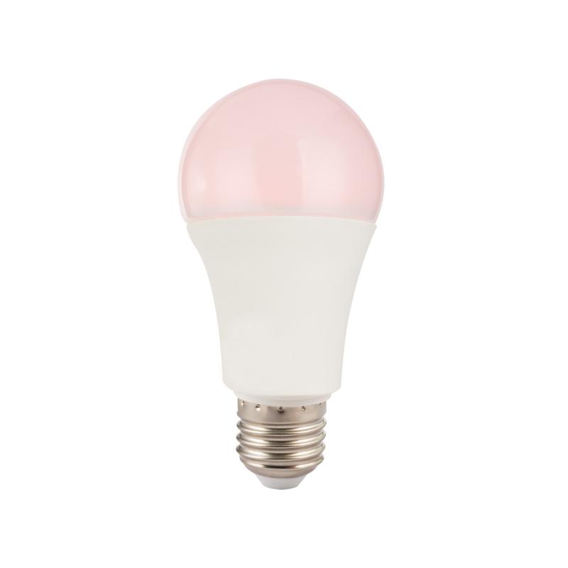 GLOBO LED BULB 106710 Žiarovka