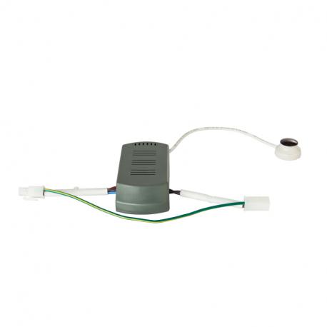 Globo 0390 Infračervené diaľkové ovládanie pre všetky typy stropných ventilátorov