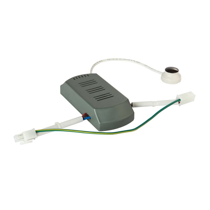 GLOBO INFRARED RC 0390 Ventilátor