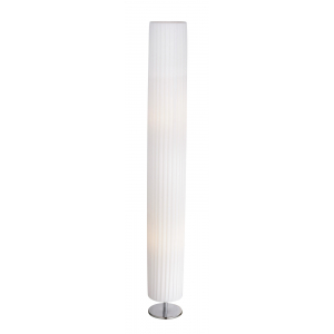 GLOBO BAILEY 24662R Lampa podłogowa