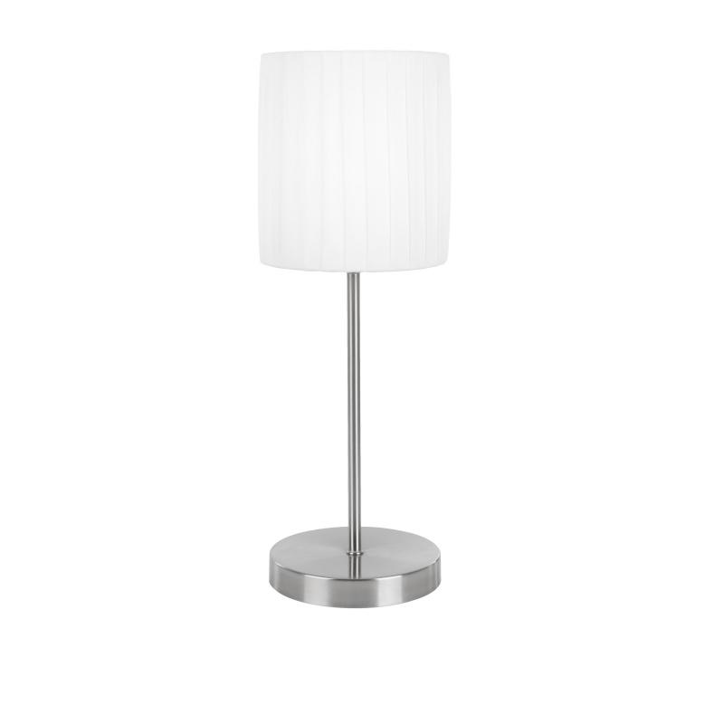 GLOBO LA NUBE 15105T Stolová lampa