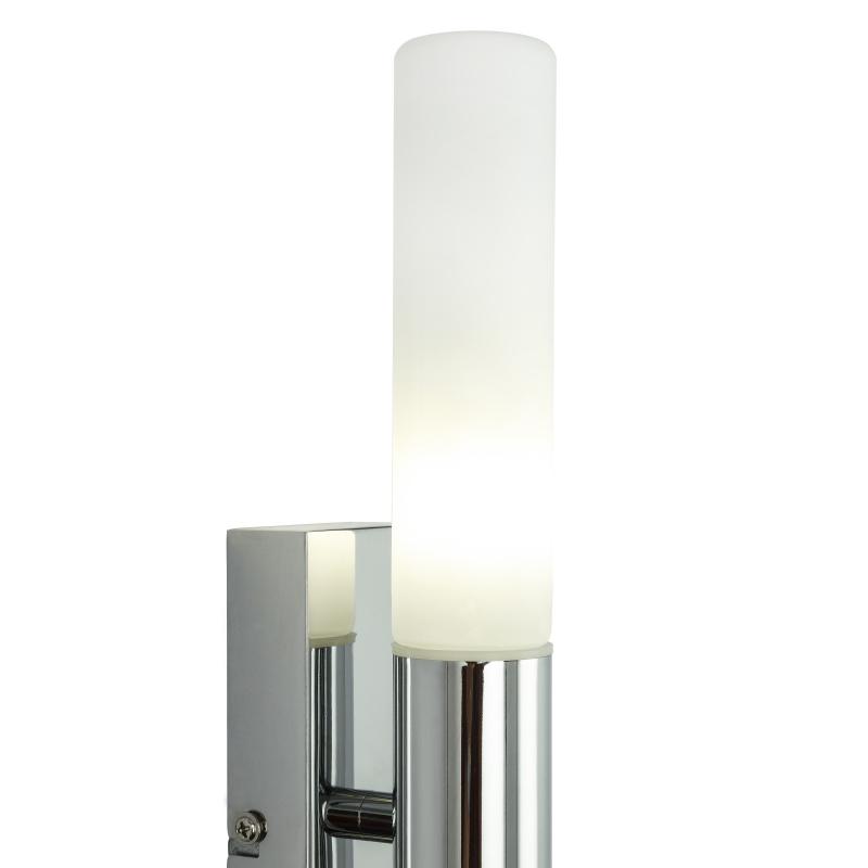 GLOBO MARINES 41521-2L Nástenné svietidlo